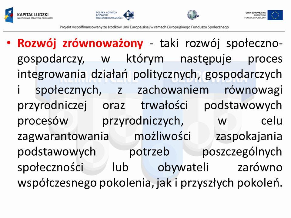 Budowa w Pieckach kotłowni na biomasę – 4 mln zł – gmina Szydłowiec – realizacja