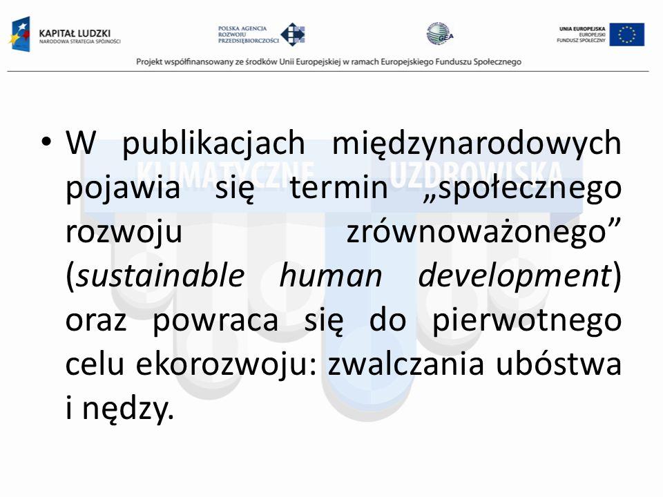 organizacje pozarządowe – NGOs – zlecenie w drodze przetargu (Ustawa o ZP) lub poniżej progu 14 tys.