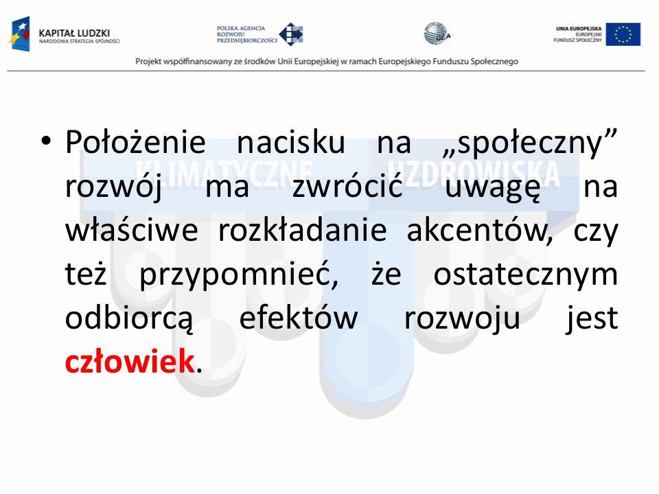 Program wodno-ściekowy gminy Krynica-Zdrój – źródło finansowania: Program Operacyjny Infrastruktura i Środowisko; instytucja pośrednicząca WFOŚ i GW Kraków