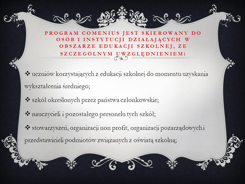 Rafał Chmiel ANA MARIA CLAVIJO LOZANO Rafał Chmiel