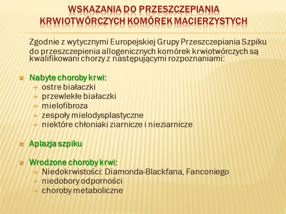 Registry/Registry Code TotalABDR ABDR Typed DNA Class II DNA Class I Poland PL 5 816 5 573 95,8 % 5 556 4 739 Poland-ALF MDR PL3 7 992 3 554 44,5 % 3 554 3 577 Poland-DKMS PL6 28 568 28 567 100 % 28 567 Poland-FUJ PL4 11 509 3 111 27,0 % 3 021 1 131 Poland-POLTransplant PL5 25 957 25 930 99,9 % 25 649 4 505 Poland-POLTransplant CORD W3CB 303303 100 % 303303 Poland-Warsaw PL2 7 805 717 9,2 % 708112 Poland-Warsaw CORD WACB 8371 85,5 % 630 RAZEM 88 033 67 826 77,05% 67 421 42 934