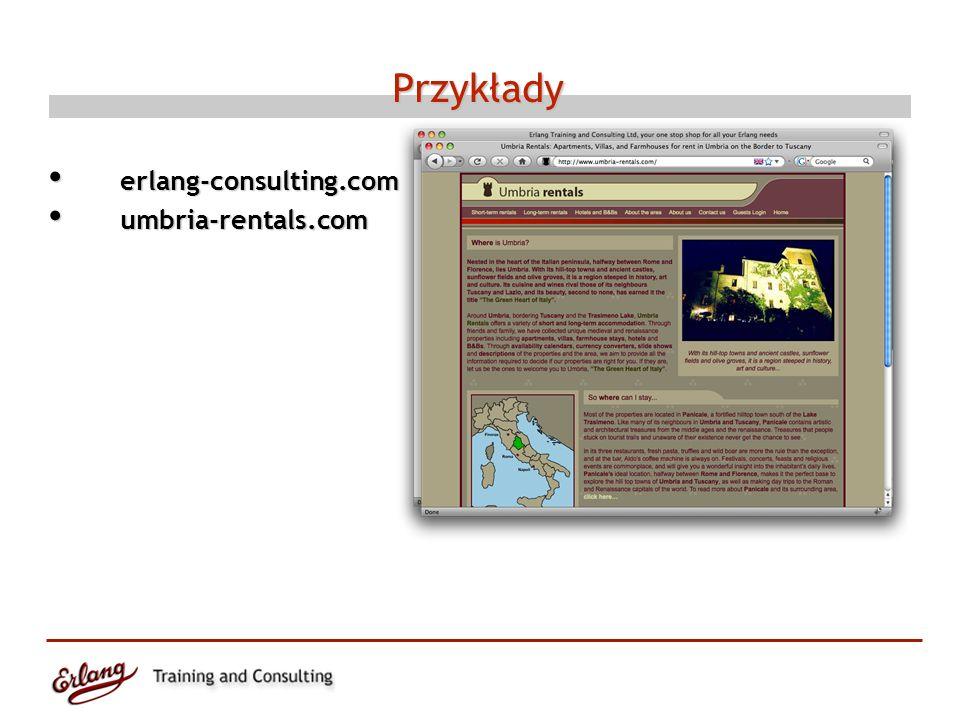 Przykłady umbria-rentals.com umbria-rentals.com