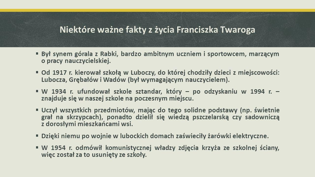 Wybrane hasła z ilustrowanego słownika małopolskich wyrazów regionalnych i gwarowych lepiec, czyli plaster opatrunkowy wyk.
