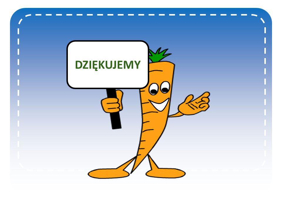 SMOOTHIE JAGODOWY SMOOTHIE JAGODOWY - składniki: mrożone jagody - 1 szklanka liście rukoli - 5 sztuk awokado -połowa małej sztuki pół banana - najlepi