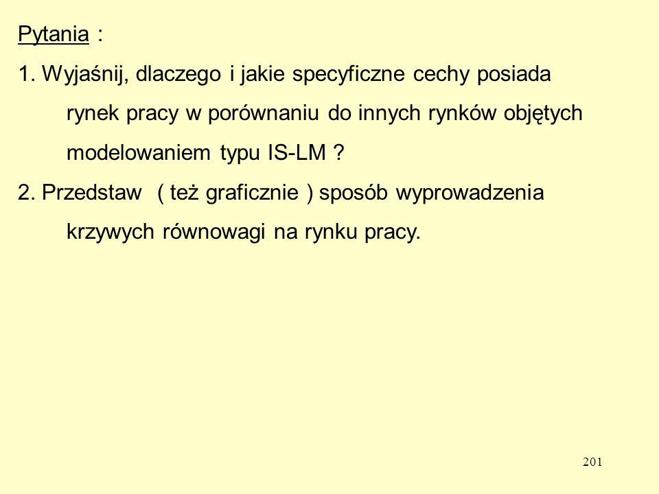 201 Pytania : 1.