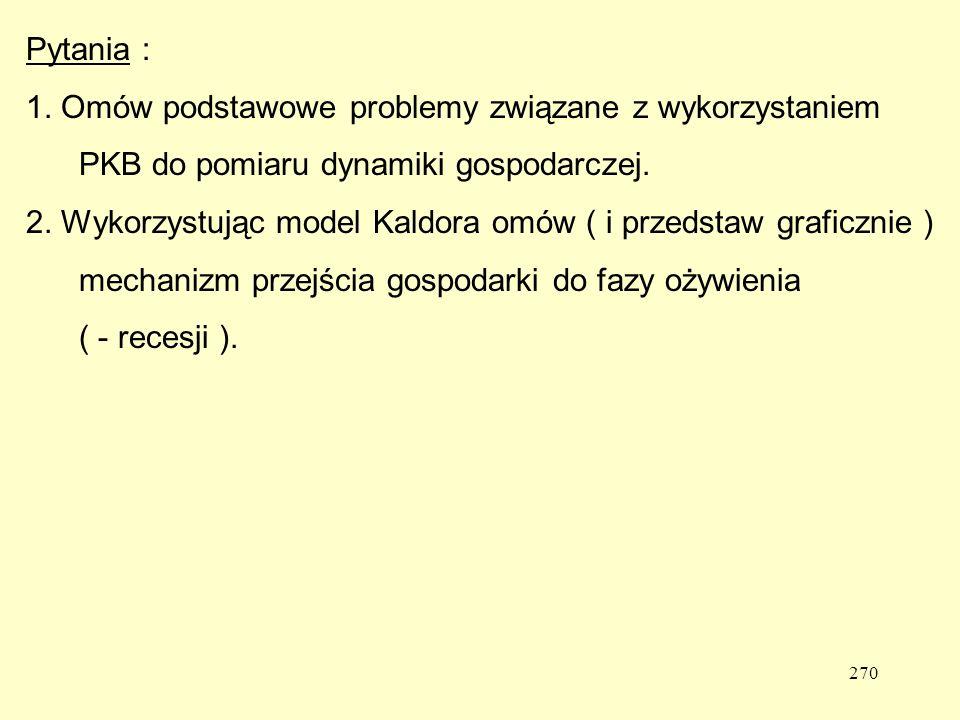 270 Pytania : 1.