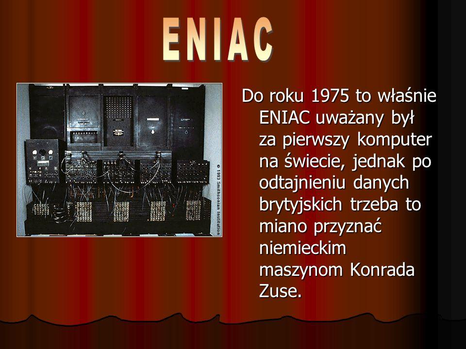 - pierwszy komputer osobisty - pierwszy komputer osobisty Komputer Alto firmy Xerox, stworzony w 1973, jest uważany za pierwszy komputer osobisty.