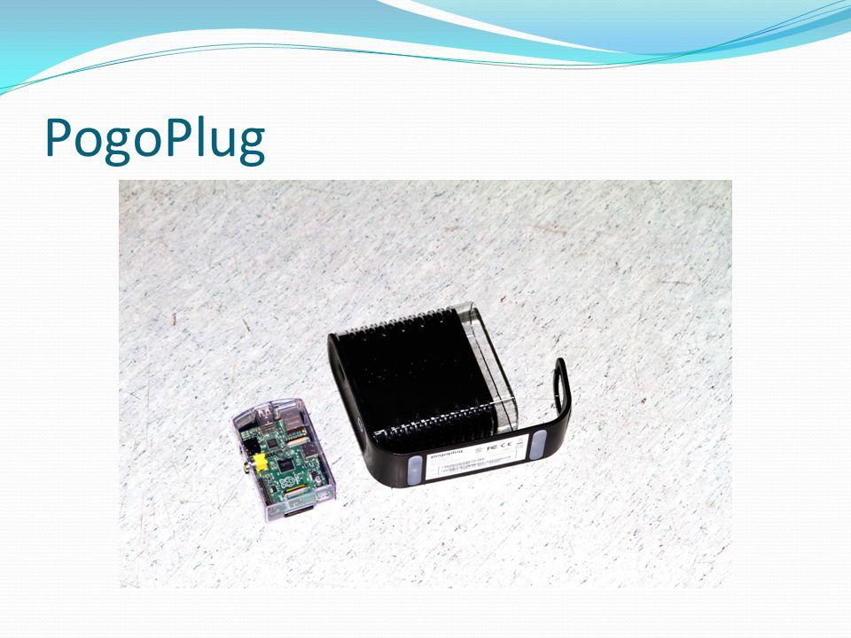 ARMv7 TI OMAP4 Cortex-A9 OMAP4430 45 nm A ARMv7 1-1.2 GHz dual-core Cortex-A9 PowerVR SGX540 @ 304-365 MHz Dostępne od Q1 2011