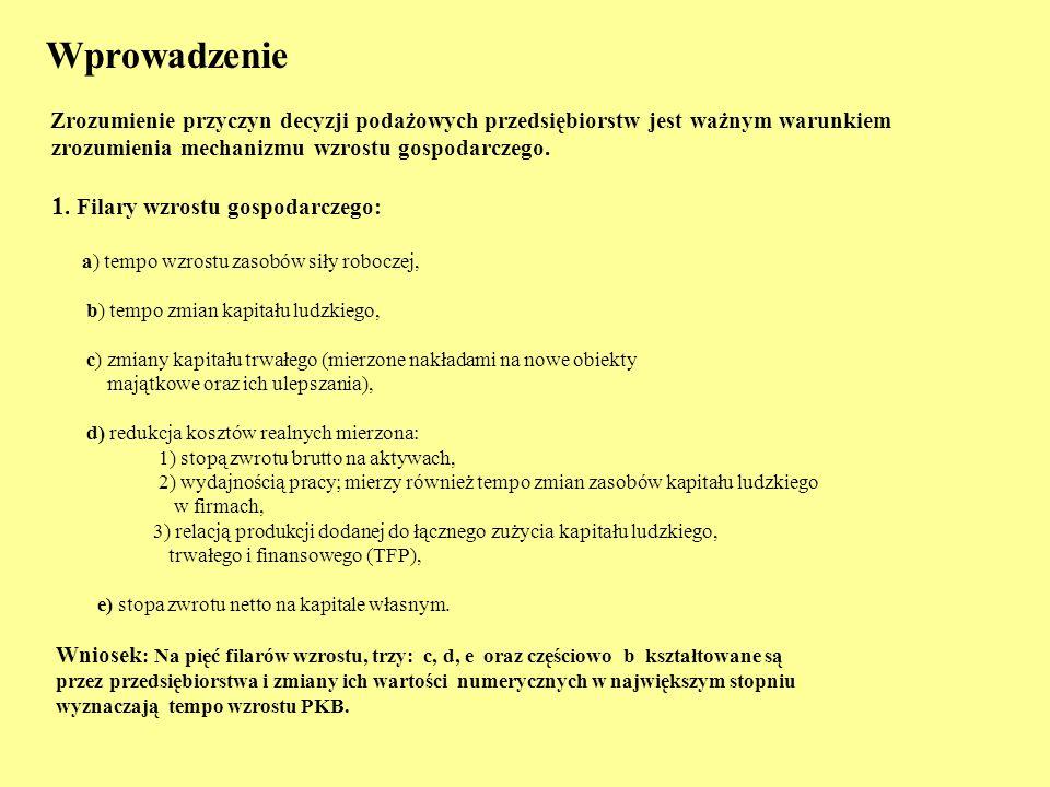 Charakterystyki struktury próby stat. i pop.gen.