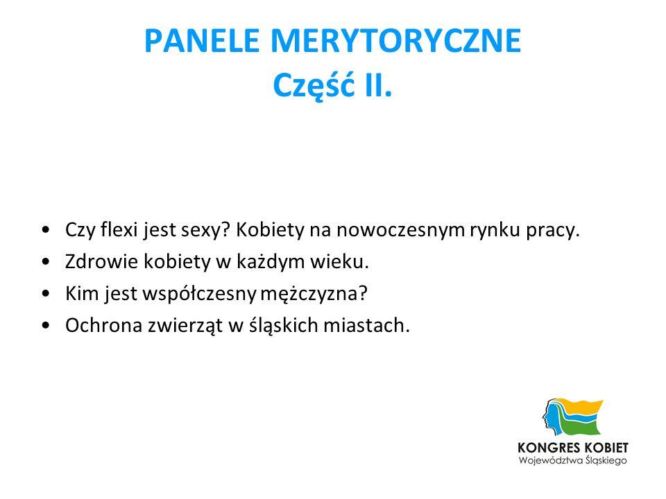 RADA HONOROWA Prof.Zdzisława Dacko-Pikiewicz Prof.