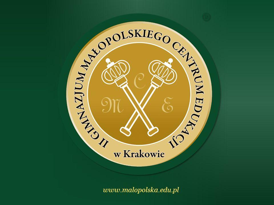 www.malopolska.edu.pl