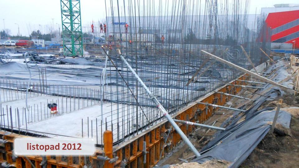 listopad 2012