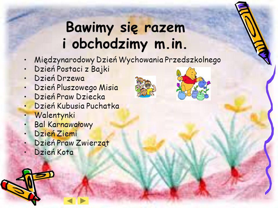 Edukacja matematyczna według Edyty Gruszczyk – Kolczyńskiej i Ewy Zielińskiej