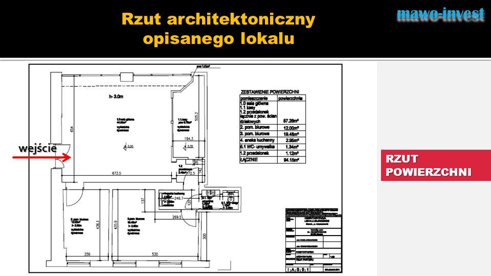 mawo-investmawo-investZDJĘCIEBUDYNKU Gdańsk Przymorze Kołobrzeska 30 200,75 m2 OPISANALOKALIZACJA