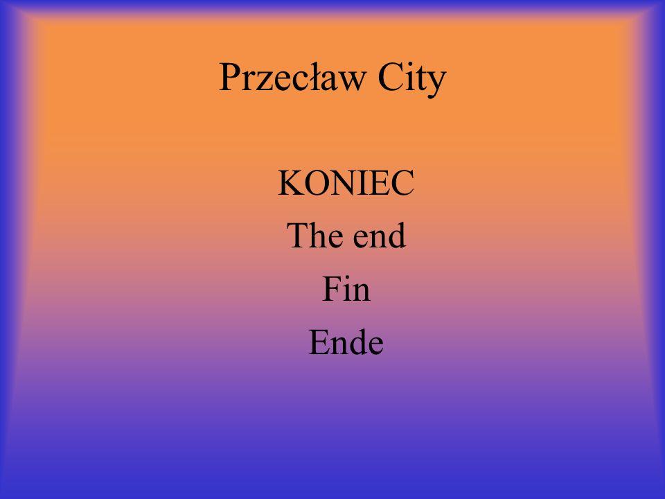 Dla dociekliwych...... www.kolbaskowo.pl www.mapapolski.pl http://rolhurt.pl http://www.v95.prv.pl/ http://www.przeclawnnmp. szczecin.opoka.org.plhttp