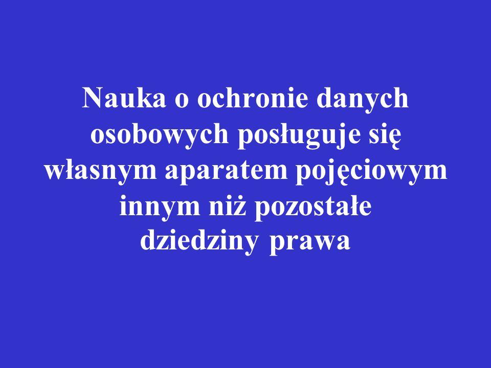 UWAGI DODATKOWE: