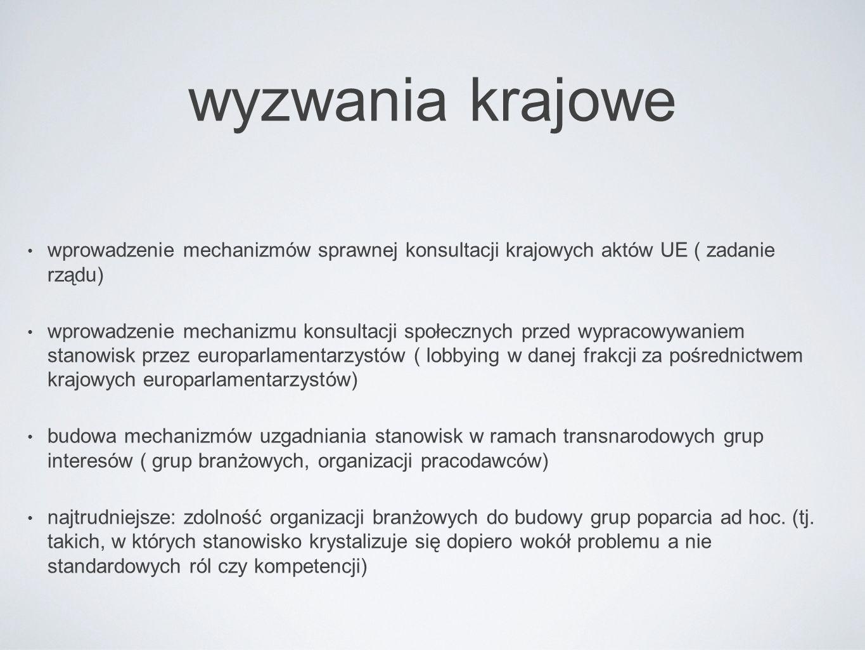 dziękuję za uwagę NEMO Consulting wszewko @nemoconsulting.pl
