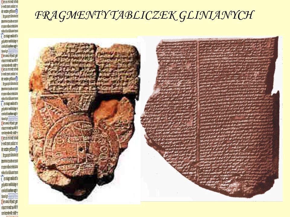 Starożytna Grecja Grecy przyjęty od Fenicjan alfabet dostosowali do swych potrzeb: dodano nowe litery – samogłoski, zmieniono oznaczenia i kształt liter oraz kierunek pisma.