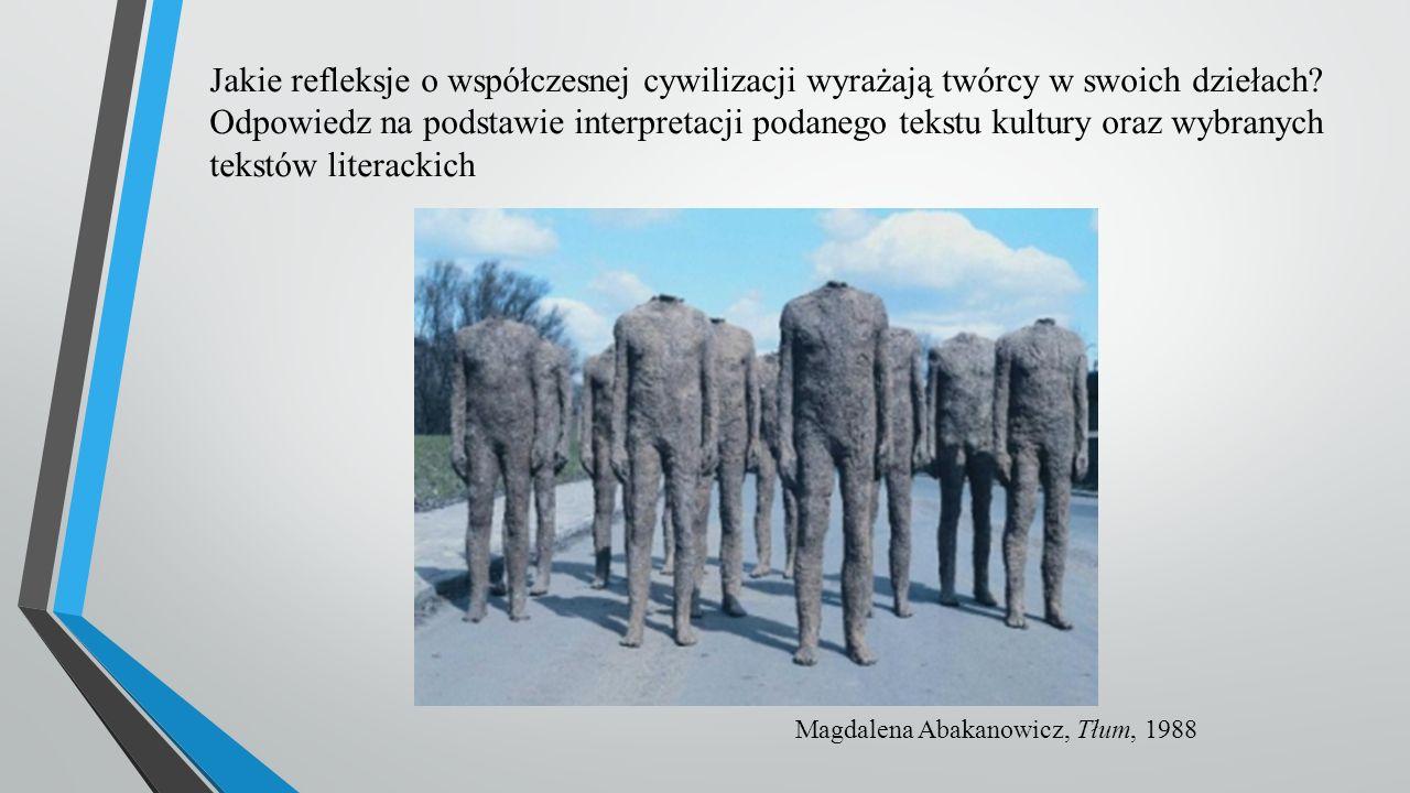 Rozmowa zdającego z zespołem egzaminacyjnym Rozmowa może dotyczyć wyłącznie wygłoszonej przez zdającego wypowiedzi monologowej.