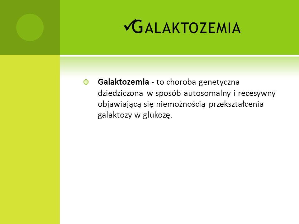 L ECZENIE F ENYLOKETONURII Podstawą leczenia fenyloketonurii jest dieta uboga w fenyloalaninę. Aminokwas usuwać można z pokarmów poprzez adsorpcję na