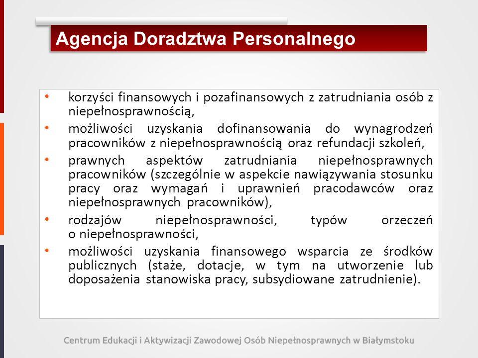 Wyrok TK z dnia 13.06.2013 r., sygn.akt K 17/11 Od 10 lipca 2014 r.