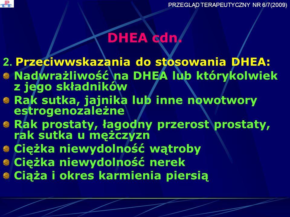 DHEA cdn.2.