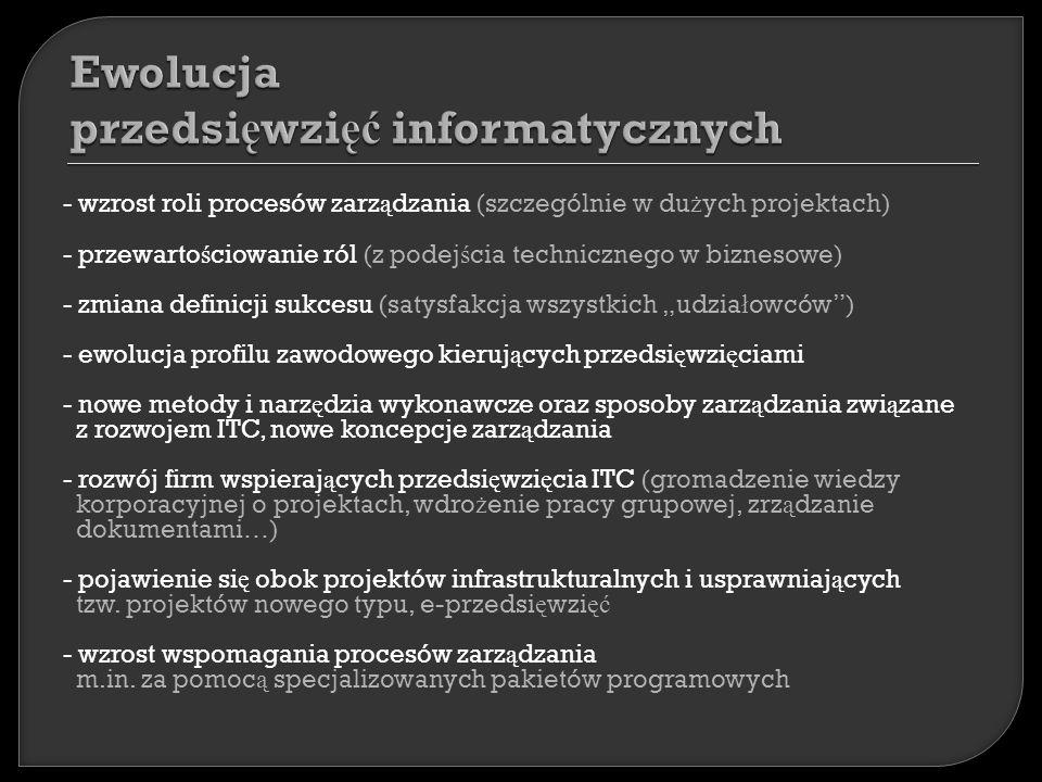 - przy tworzeniu struktury baz danych podstawowych uwzgl ę dni ć musimy trzy zasadnicze wymagania: w bazie zgromadzone musz ą zosta ć wszystkie istotne dla przedsi ę biorstwa dane podstawowe i musz ą zosta ć odwzorowane zachodz ą ce pomi ę dzy tymi danymi relacje organizacja bazy danych musi uwzgl ę dnia ć potrzeby u ż ytkowników bazy i w ł a ś ciwo ś ci wykorzystywanego przez nich oprogramowania u ż ytkowego; baza musi by ć podzielona na szereg obszarów zawieraj ą cych problemowo pogrupowane dane okre ś lony musi zosta ć sposób zapisu poszczególnych danych (format danych), ź ród ł a i sposób ich pozyskiwania, zasady wprowadzania i dost ę pu do danych oraz regu ł y aktualizacji danych