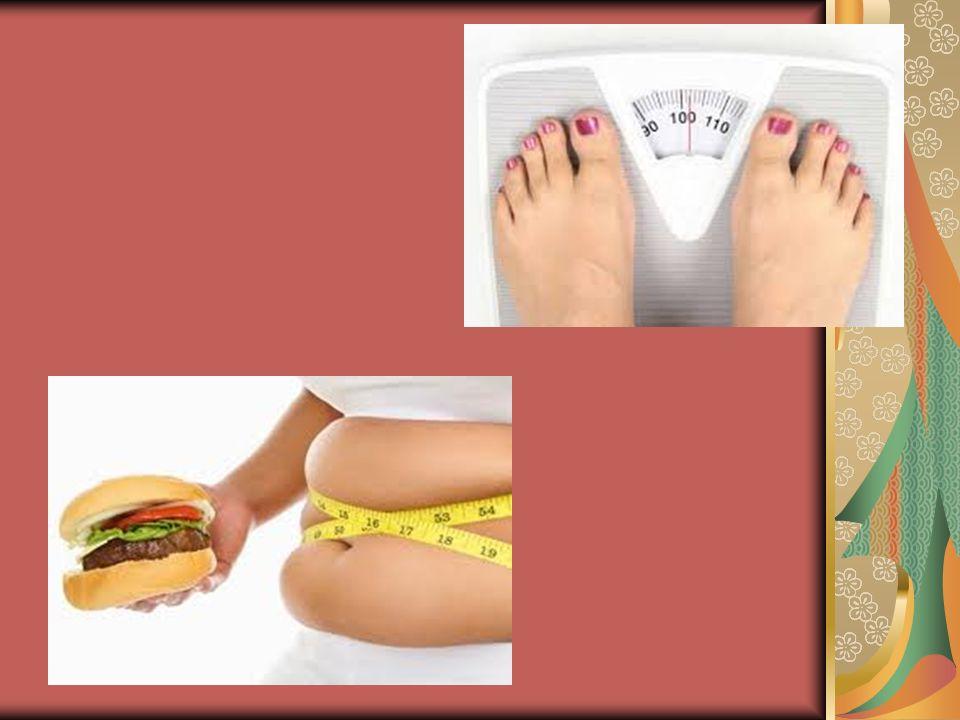 Różnice Nadwaga jest definiowana jako BMI pomiędzy 25 a 30, a otyłość jako wartość BMI powyżej 30.