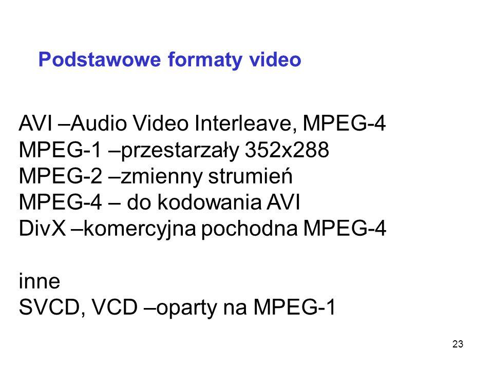 Zastosowanie w systemach nazywanych IVR (Interactive Voice Response) i ASR (Automatic Speech Recognition - rozpoznawanie mowy). – automat rozumie mowę