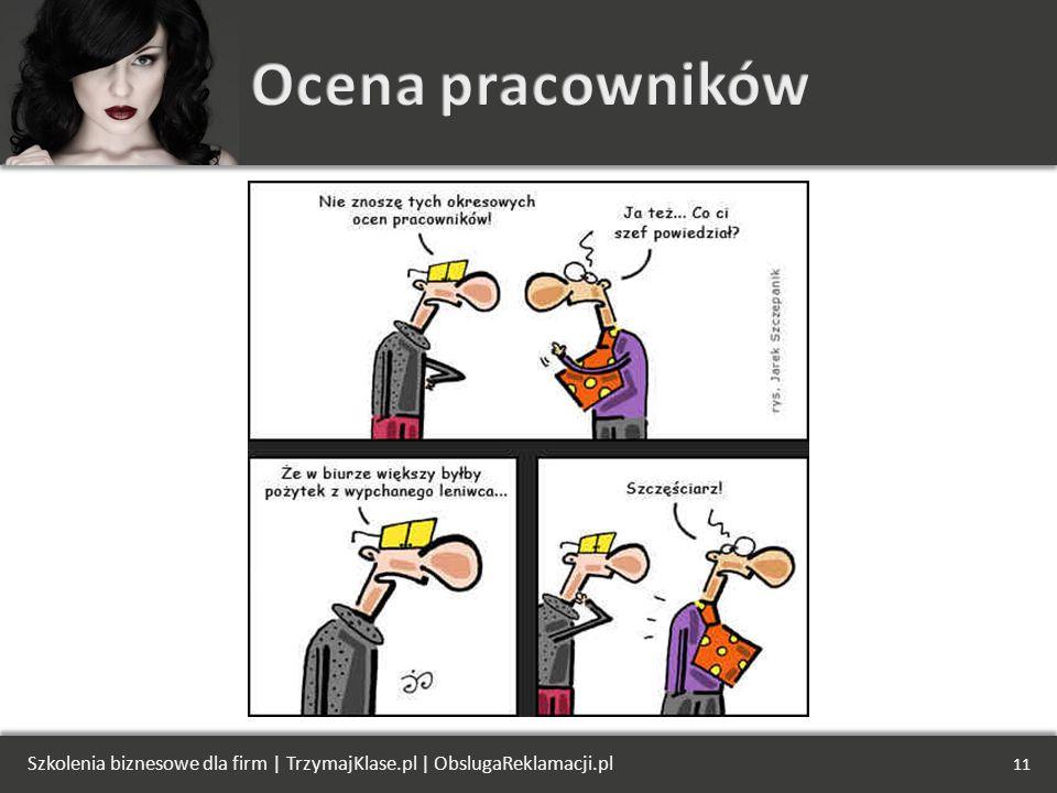 Szkolenia biznesowe dla firm | TrzymajKlase.pl | ObslugaReklamacji.pl 11