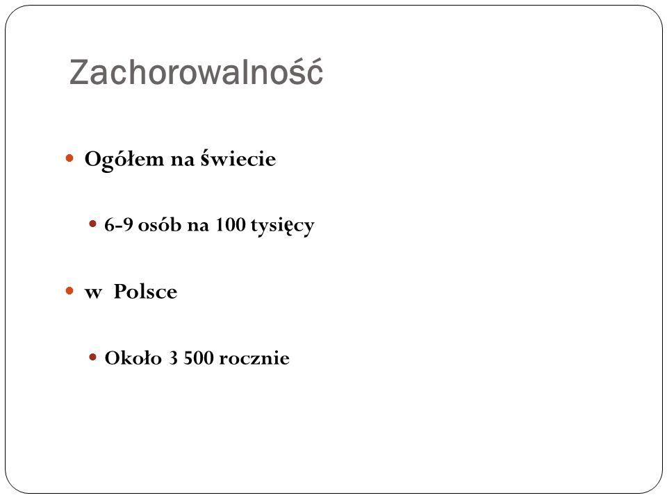 Przeszczepienia w Polsce W okresie ostatnich 20 lat liczba ró ż nych form transplantacji szpiku wzrosła z 6-ciu zabiegów w 1989 2006 roku (w tym 179 aloprzeszczepie ń od rodze ń stwa i 138 od dawców niespokrewnionych,537 autoprzeszczepów) 2009 roku (w tym 170 aloprzeszczepie ń od rodze ń stwa i 193 od dawców niespokrewnionych).
