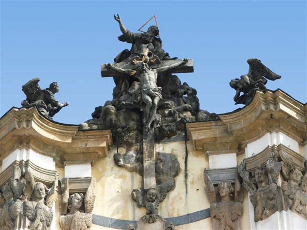 42 Natomiast dzwonniczki po stronie czeskiej funkcjonują, o dziwo, do dzisiaj.