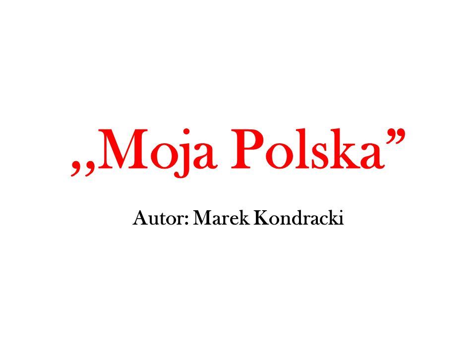 Polskie Symbole Narodowe S ą one zwi ą zane z tradycj ą historyczn ą i dziejami kraju.