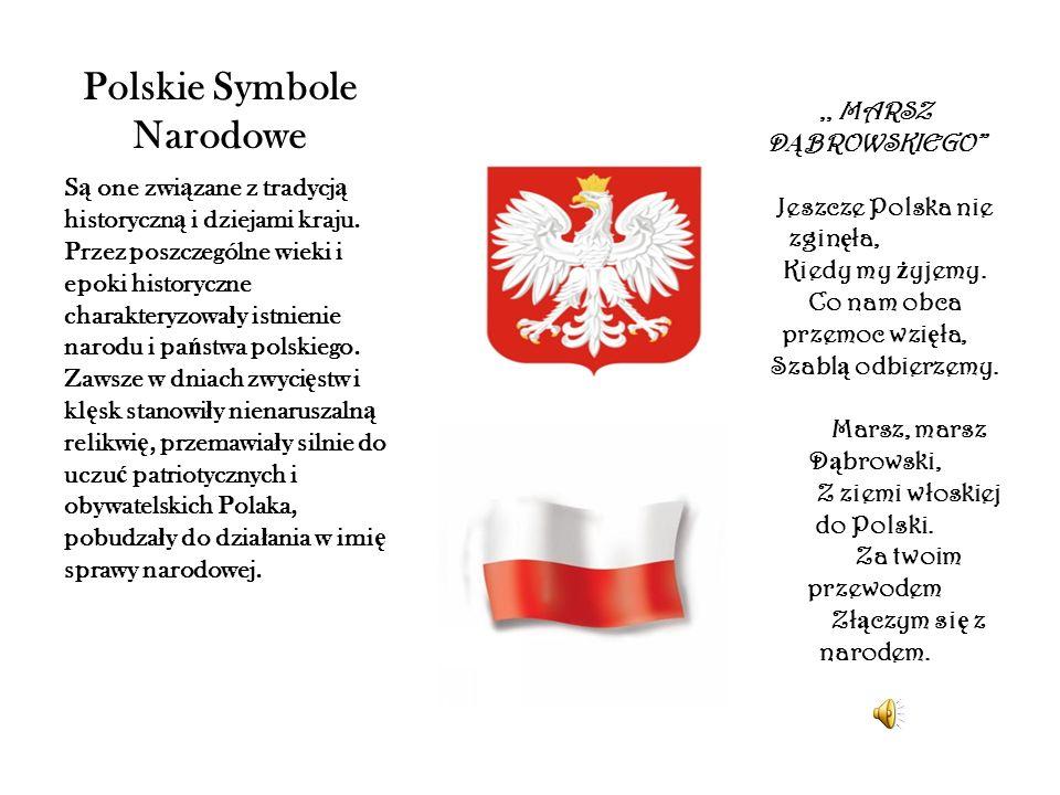 Polska w historii W roku 966 Mieszko I przyj ął chrzest i od tej daty przyj ęł o si ę uznawa ć istnienie Polski jako chrze ś cija ń skiego, niezale ż nego, scentralizowanego pa ń stwa.