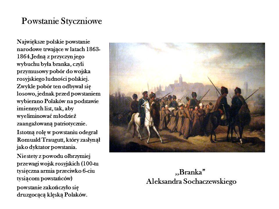 Odzyskanie Niepodleg ł o ś ci W 1918 roku 11 Listopada po 123 latach polska odzyskuje niepodleg ł o ść.