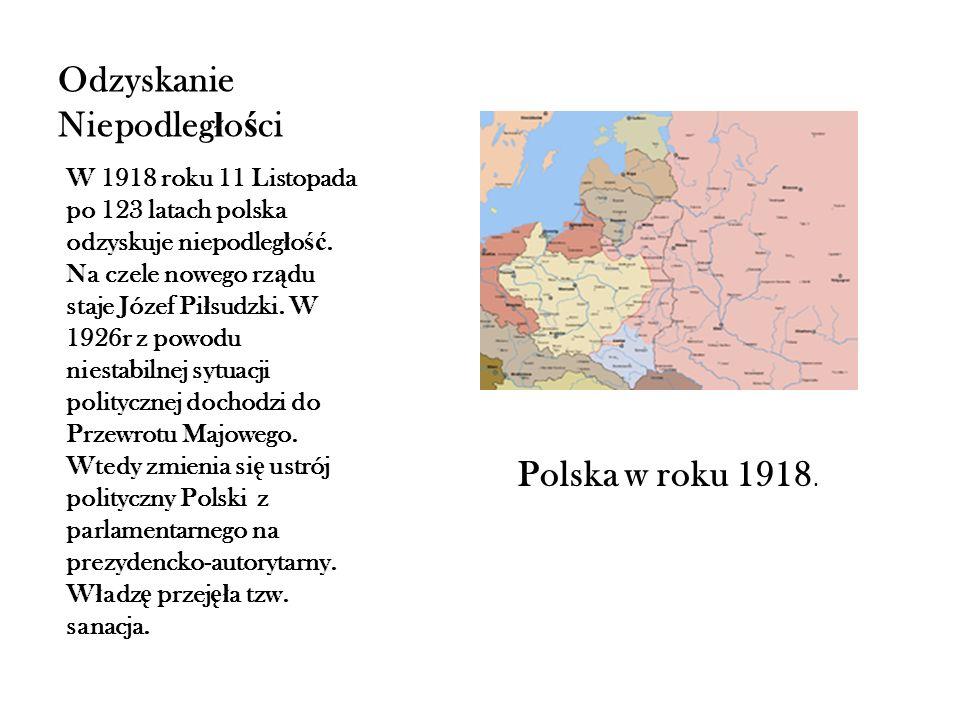 Polska w geografii Polska to kraj znajduj ą cy si ę w ś rodkowej cz ęś ci Europy o powierzchni 322 577 km2 i d ł ugo ś ci granic 3495 km.
