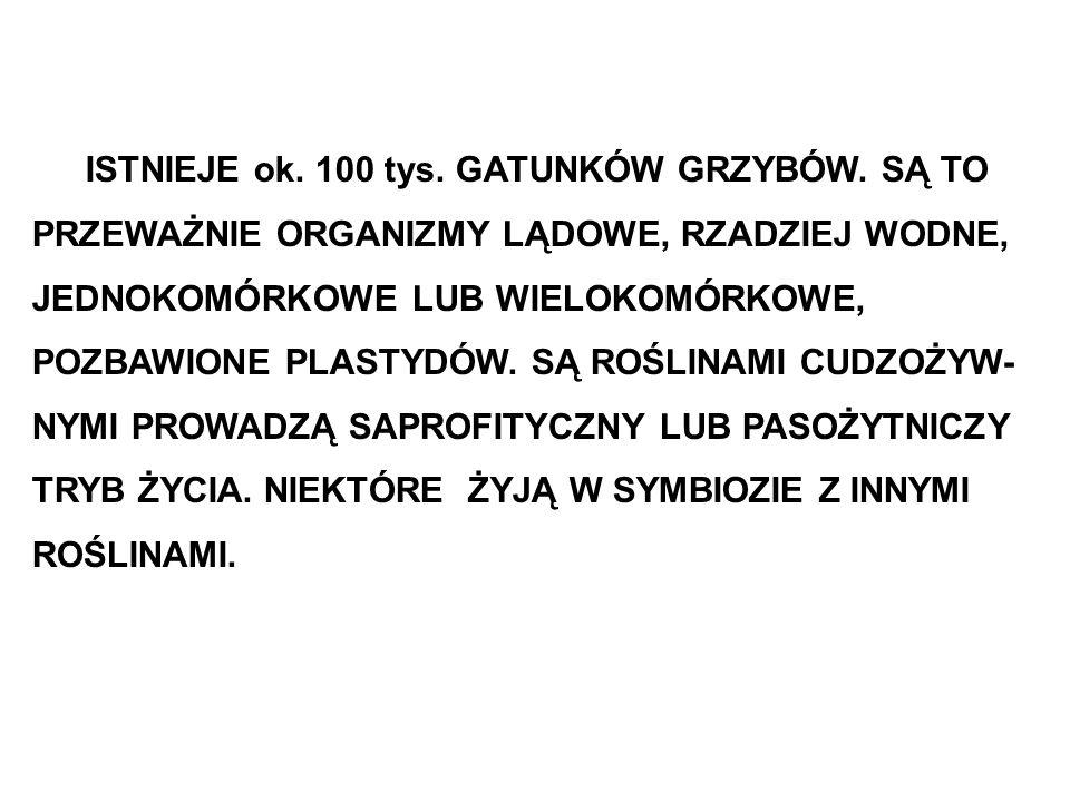 1.Fuligo septica (L) Gmel.