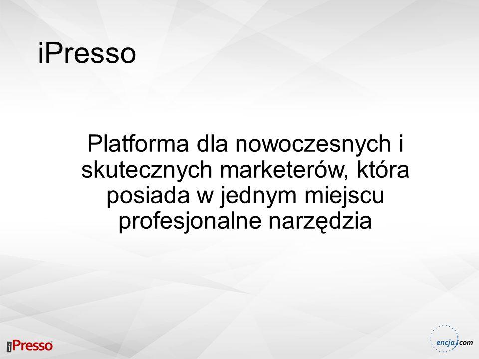 Struktura bazodanowa 1 wspólna baza przetrzymująca informacje na temat klientów Każdy klient ma swoją bazę danych w której przechowywane są jego dane Struktura baz klientów jest identyczna