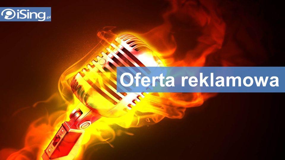 RTB network Oferta reklamowa
