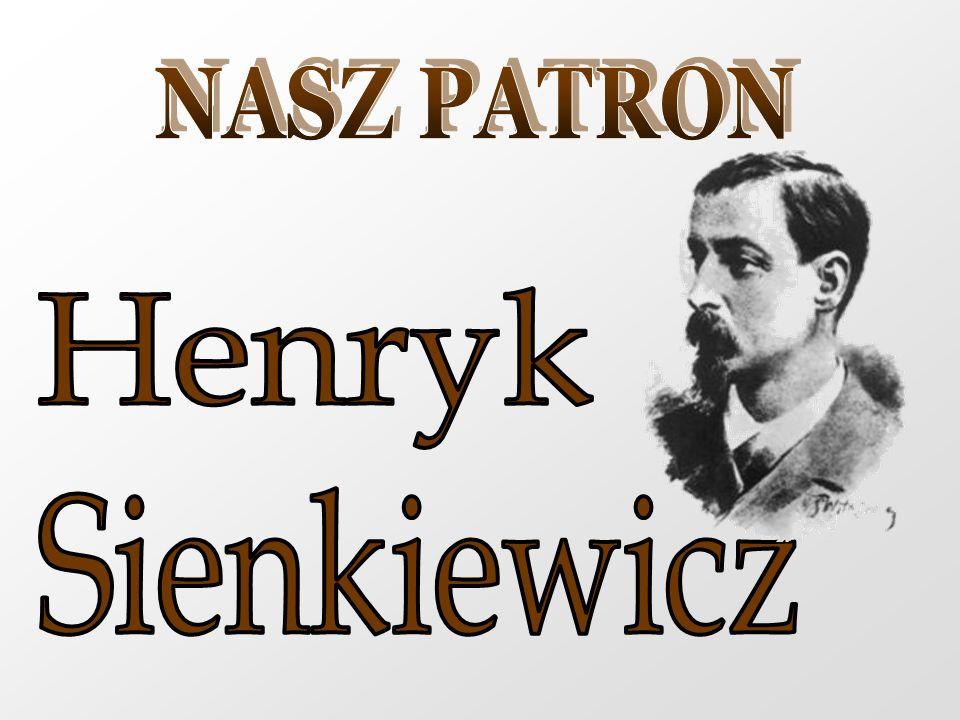 Po śmierci pisarza w Oblęgorku osiadła jego żona Maria i syn Henryk Józef, zamieszkując majątek do 1944 r.