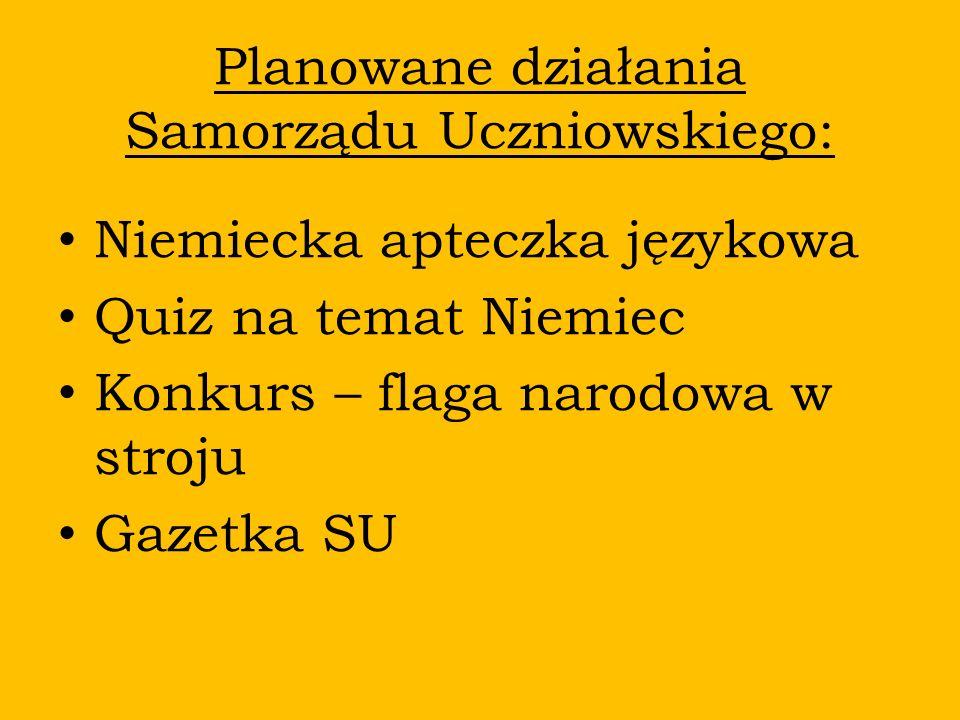 Zagadnienia do quizu 7 III 1.POŁOŻENIE – RÓWNIEŻ MAPA 2.