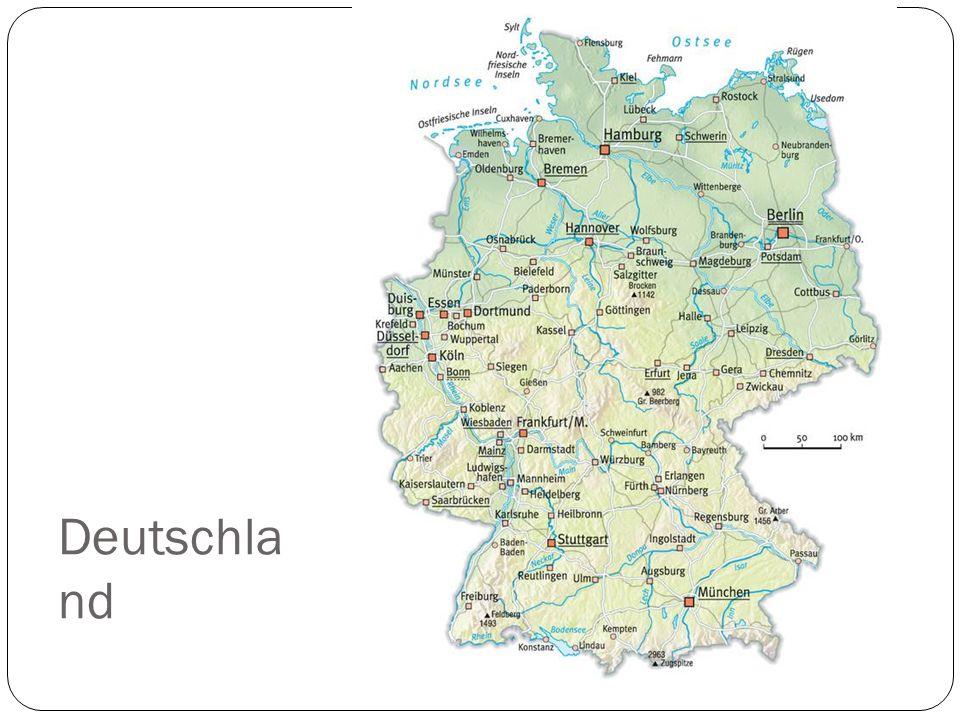 marki niemieckich samochodów
