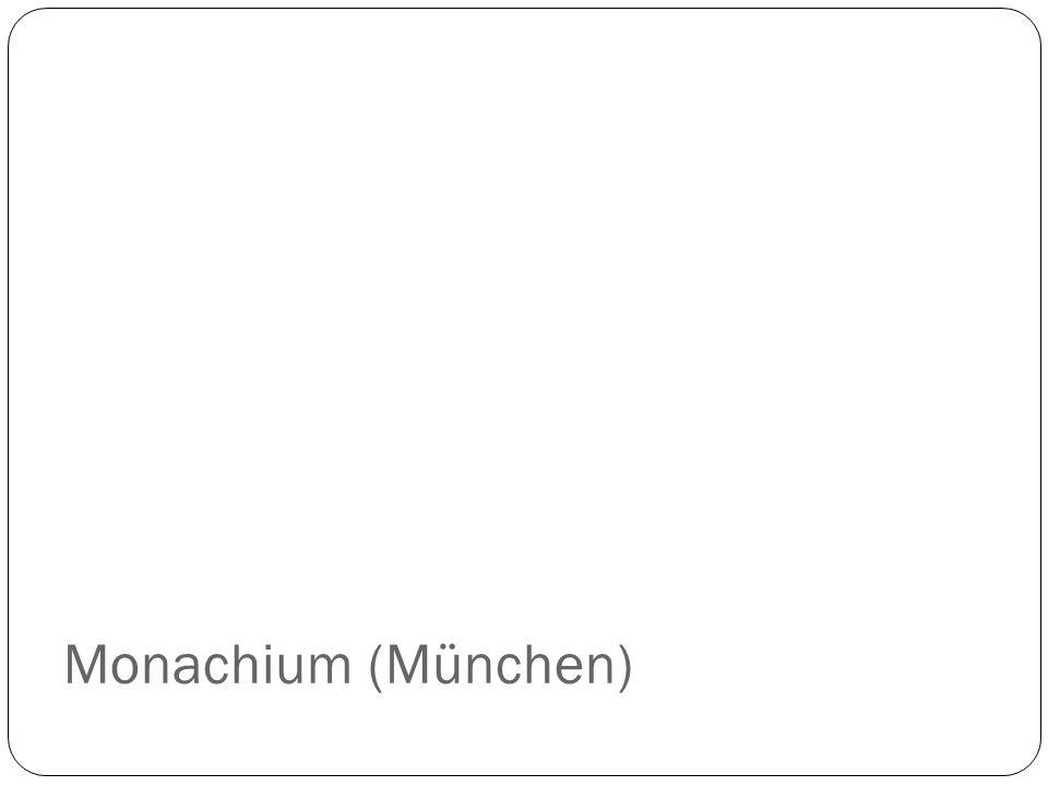Bawaria leży na południowym- wschodzie Niemiec i jest największym krajem związkowym. Stolicą tego Landu jest...