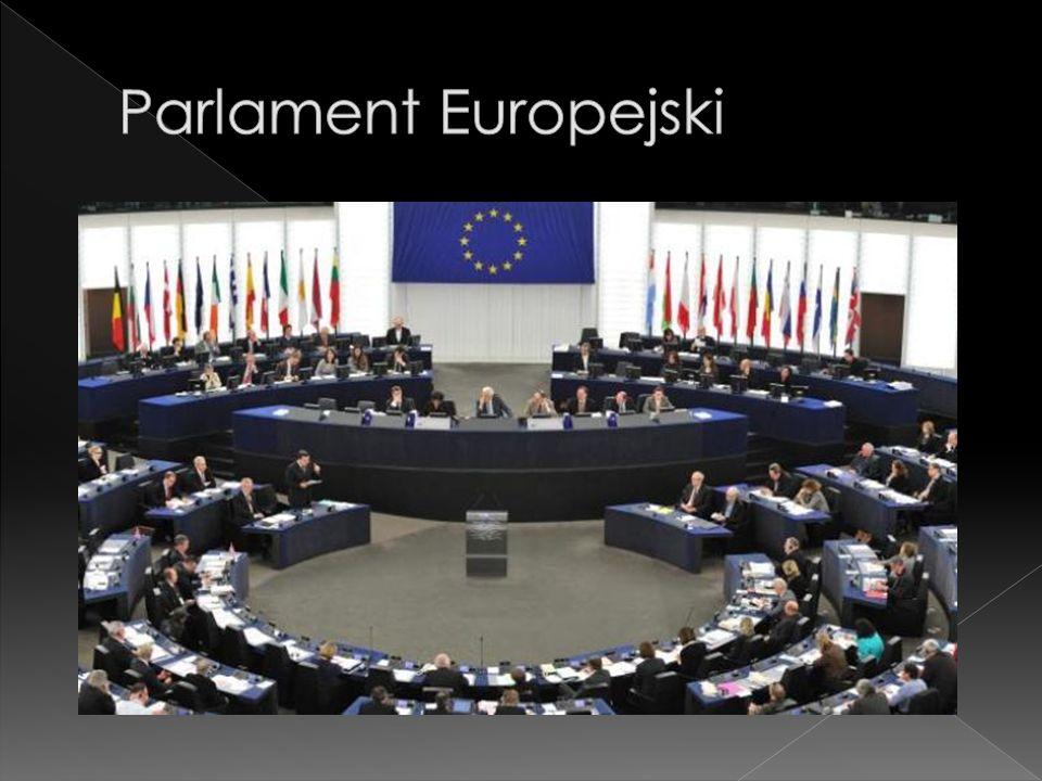 Organizer gimnazjalny historia wiedza o społeczeństwie Wydawnictwo PWN KOSS Podręcznik cz.2 Wydawnictwo Civitas http://europa.eu/index_pl.htm http://www.dw.de/meet-martin-schulz-the-eus-next- parliamentary-president/a-15669214 http://pieniadze.gazeta.pl/Moje_Finanse/1,120874,13405375,Bank i_w_Europie_zaplaca_nowy_podatek__A_nasze___.html http://www.gva.be/nieuws/buitenland/aid1215234/hackers- stalen-mails-herman-van-rompuy.aspx http://www.ourcampaigns.com/CandidateDetail.html?Candida teID=340045 http://www.nasztomaszow.pl/zdjecia/strony/640x480/28120.jpg http://aegee.poznan.pl/wp- content/uploads/2012/05/dzien_europy-logo.png http://m.ocdn.eu/_m/829f22a7916491566cdbb007fa940e58,62,37.jpg http://pl.wikipedia.org/wiki/Plik:European_Union_enlargement.gif