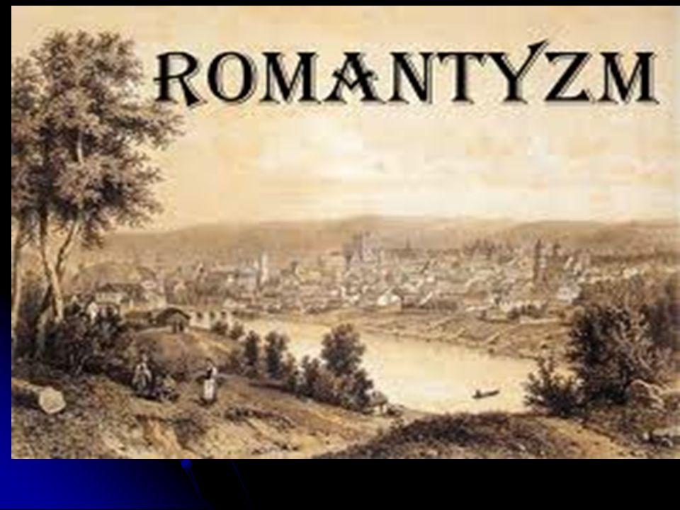 Tematyka: Historia Historia Miłość Miłość Patriotyzm Patriotyzm Ludowość Ludowość Tajemniczość Tajemniczość Mistycyzm Mistycyzm Orientalizm Orientalizm Fantastyka Fantastyka