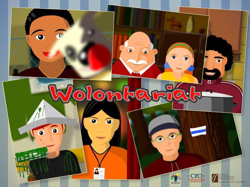 21 kwietnia 12 czerwca 17 października 5 grudnia Kiedy obchodzony jest Międzynarodowy Dzień Wolontariusza?