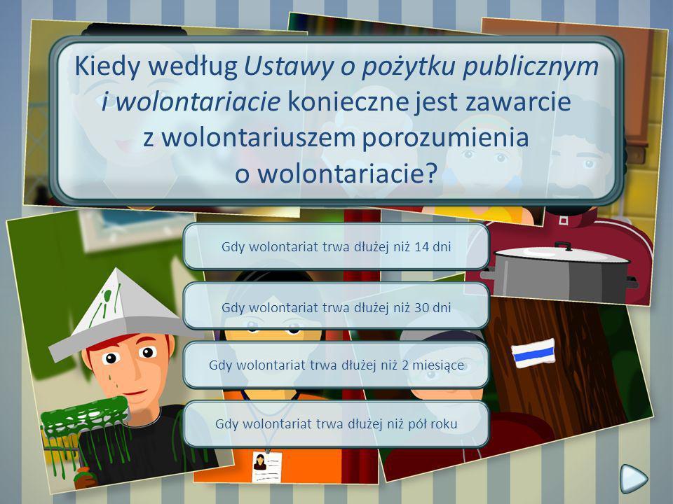 Polska Akcja Humanitarna Stowarzyszenie Jeden Świat Polska Fundacja im.