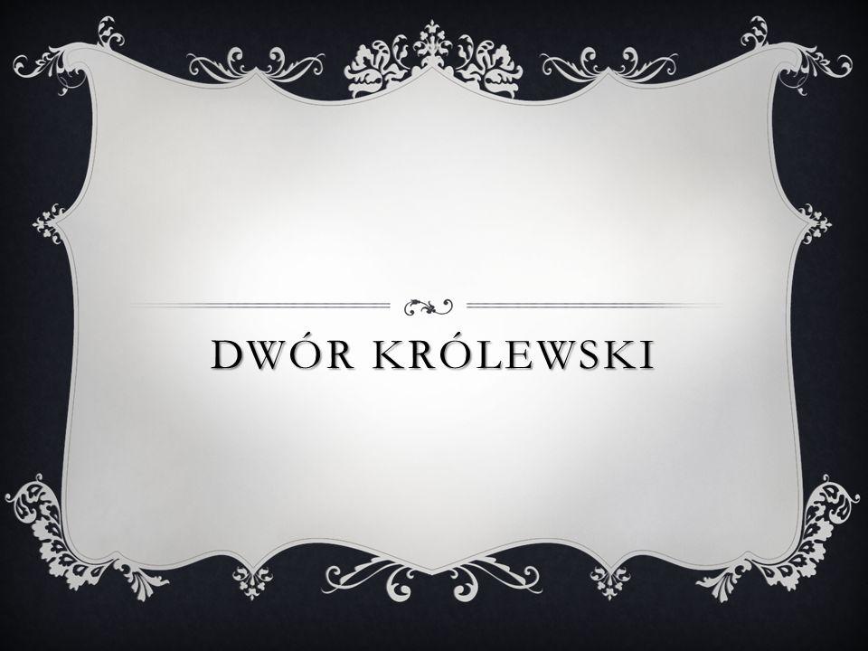 GOSPODARZ – NIEMIEC - właściciel gospody w Tyńcu, usługiwał Maćkowi i Zbyszkowi.