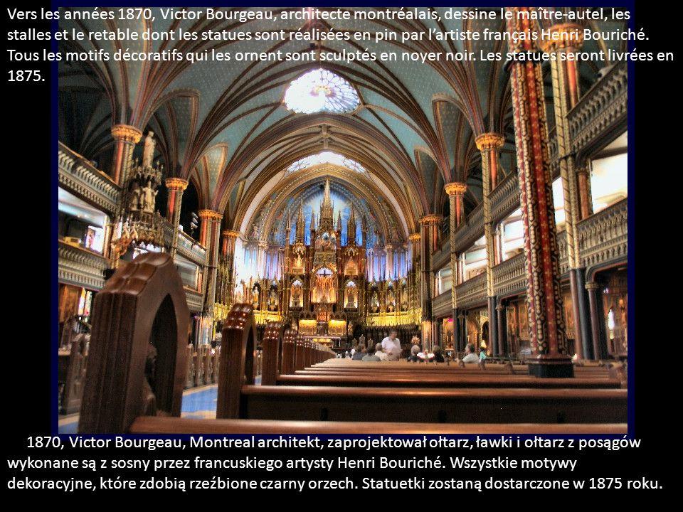 ://www.basiliquenddm.org/fr/basilique/images.aspx