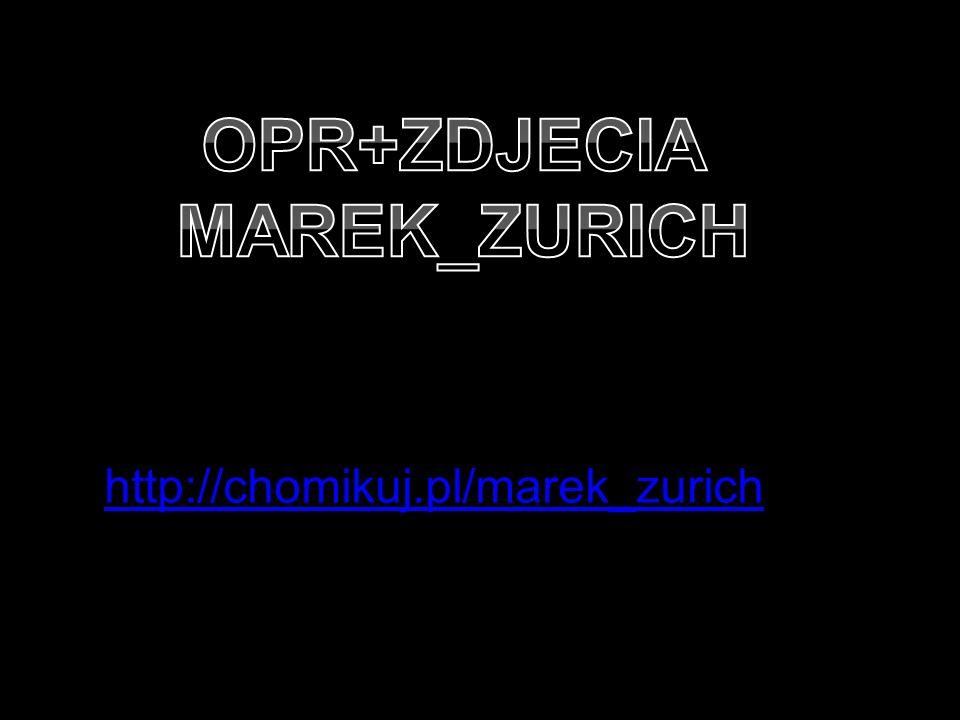 http://chomikuj.pl/marek_zurich